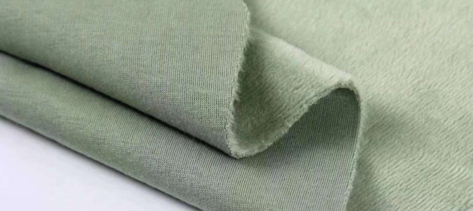 Guangzhou Hongtex Textile Co.,LTD